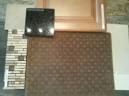 backyard flooring options basement carpet vinyl laminate