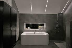 Led Lights Bathroom Bathroom Lighting Floor Lights Led Showerdeas Best Flush Mounted