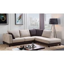 Sectional Sofa Pieces 2 Sectional Sofa Sam S Club