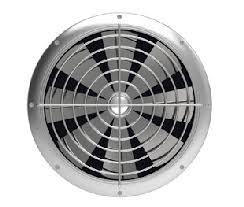 la ventilation de cuisine travaux pro