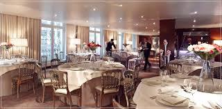 royal monceau la cuisine шоколадный бар и лучший завтрак в le royal monceau raffles