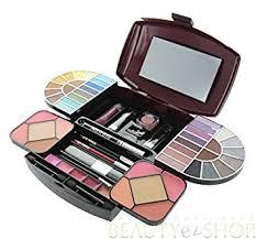 revolution makeup kit 32 ounce makeup sets