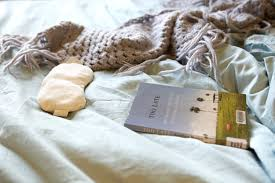 achieve bedroom bliss with affordable eco friendly luxury bedding