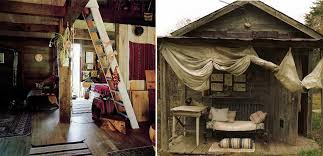 Gypsy Home Decor Gypsy Sage Atelier