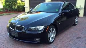 bmw 328xi for sale sold test drive 2008 bmw 328i convertible for sale by autohaus