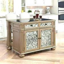 kitchen carts islands home depot kitchen cart lovely kitchen island with seating and