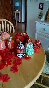 Halloween Decorations Gumtree by Halloween Decorations In Downpatrick County Down Gumtree