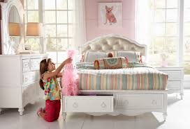 girls twin princess bed princess twin bed drexel touraine french provincial twin bed