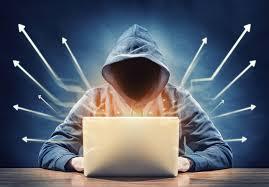 Light Cyber Start Up Nation Finder