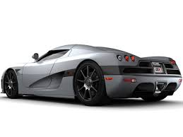 koenigsegg agera r black top speed koenigsegg ccx one of the only cars to rival the bugatti veyron