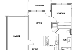 one room cabin floor plans 20 genius one room floor plans house plans 54779