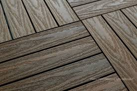 carrelage composite plate forme terrasse carrelage naturel