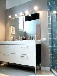 bathroom light fixtures ikea light fixtures ikea bathroom light fixtures bathroom lighting