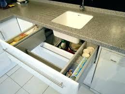tiroir sous meuble cuisine meuble cuisine tiroir interieur tiroir cuisine tiroirs cuisine ikea