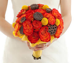 wholesale flowers san diego san diego wholesale flowers bouquets in carlsbad ca yellowbot