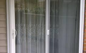 door stylepatio beautiful sliding door glass replacement patio