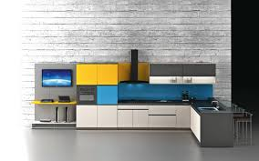 Kitchen Surfaces Materials Kitchens Take Centre Stage Magnamags