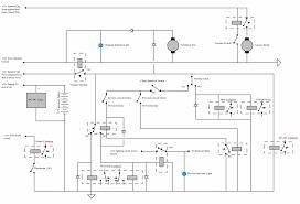 ev wiring schematics