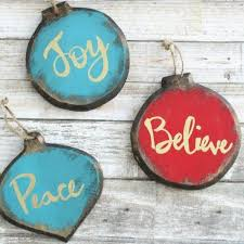 Christmas Decorations Best 25 Wooden Christmas Decorations Ideas On Pinterest Rustic