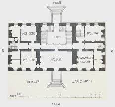 country cottage floor plans paleovelo com