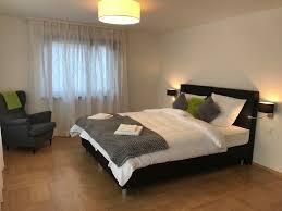 Schlafzimmer Einrichten Wie Im Hotel Hotel Flair Hotel U2013 4 Jahreszeiten