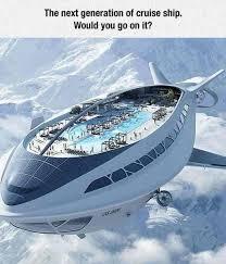 Cruise Ship Meme - flying cruise ship meme xyz