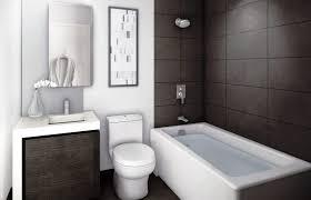 apartment bathroom ideas home designs small apartment bathroom decor small apartment