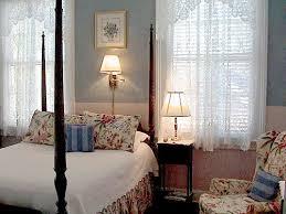 Palmer Home Bed Breakfast Llc Charleston Sc 110 Best Charleston Sc Xoxo Tour Images On Pinterest Charleston