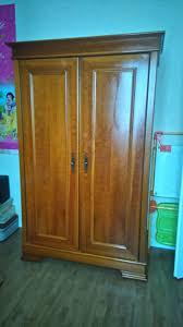 Armoire Bureau Occasion - armoire de bureau occasion mobilier de bureau armoire haute