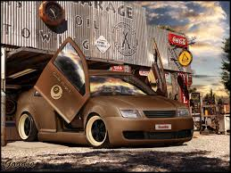 volkswagen bora 2007 vw bora by goodiedesign on deviantart