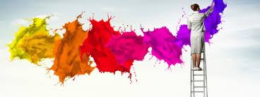 creative employer branding and recruitment ideas
