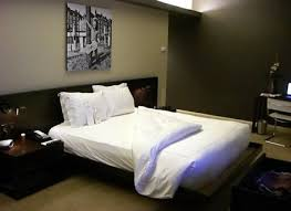 Bedroom Ideas Men Design Creation  Romantic Cool Bedroom Color - Bedroom painting ideas for men