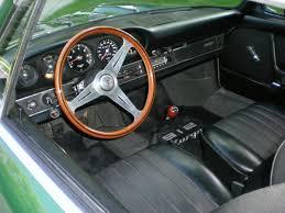 porsche irish green 1969 porsche 912 targa irish green jake raby 2615 rennlist