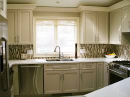 Transitional Kitchen Designs Photo Gallery Transitional Cabinetry Gallery