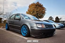 modified volkswagen jetta modified jetta a4 2 tuning