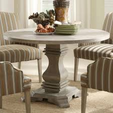 round pedestal dining table with leaf simple decoration inch dining table stunning design perfect high for