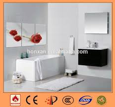 Bathroom Electric Heaters by Electric Wall Mounted Heaters For Bathrooms My Web Value