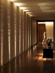 interior spotlights home light design for home interiors best 25 interior lighting design