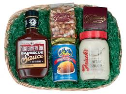 cincinnati gift baskets best of cincinnati cincinnati gift basket the essentials gift basket