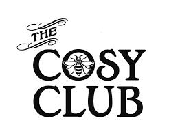 Cosy Adam Ain U0027t Cooking The Cosy Club