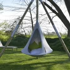 bonsai cacoon hammock grey cacoon world hammock town