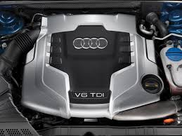 engine for audi a5 audi a5 3 0 tdi quattro 2008 picture 31 of 34