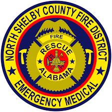 City Of North Bay Fire Recruitment by Job Board