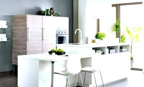 table de cuisine sur mesure table de cuisine sur mesure cool table de cuisine sur mesure table