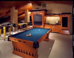 pool table moving company the best pool table movers in queen creek az billiards 2u