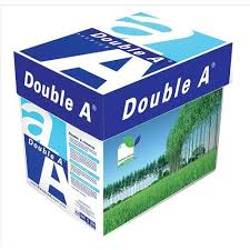 paper ream box a premium copier paper multifunctional ream wrap 80gsm a4