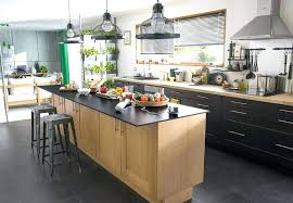 peinture pour meuble de cuisine castorama peinture resine cuisine peinture carrelage sol cuisine peinture pour