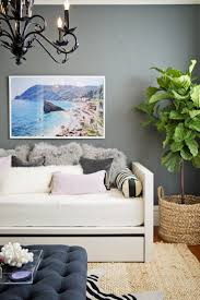 203 best new place furnishings ideas images on pinterest