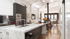 kitchen amazing kitchen warehouse modern kitchen warehouse ct