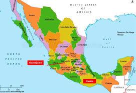 tourism imagine mexico com